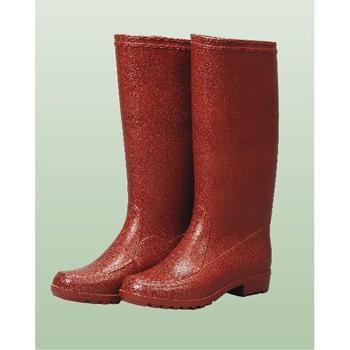 ☆新品☆ヨツギ 絶縁樹脂長靴 YS-111-13-03 25.0cm YOTSUGI ☆領収書可能