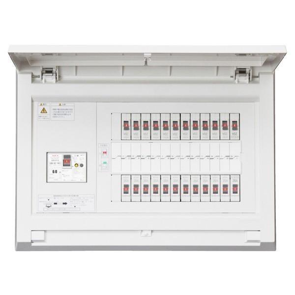 テンパール工業 分電盤 スタンダードタイプ 主幹30A 6+0 リミッタースペースなし MAG3306 テンパール工業 分電盤 スタンダードタイプ 主幹30A 6+0 リミッタースペースなし MAG3306 テンパール工業 分電盤 スタンダードタイプ 主幹30A 6+0 リミッタースペースなし MAG3306 299