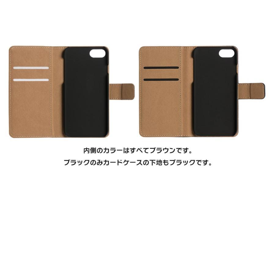 iPhone11 ケース手帳型 アイフォン11 ケース iPhone8 ケース iPhone11proケース iPhone7 ケース おしゃれ dm「カラフル」|designmobile|20