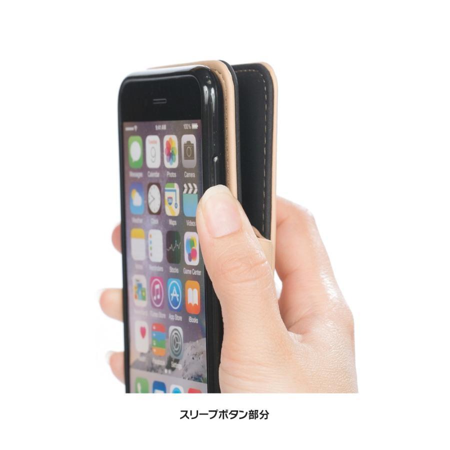 iPhone11 ケース手帳型 アイフォン11 ケース iPhone8 ケース iPhone11proケース iPhone7 ケース おしゃれ dm「カラフル」|designmobile|07