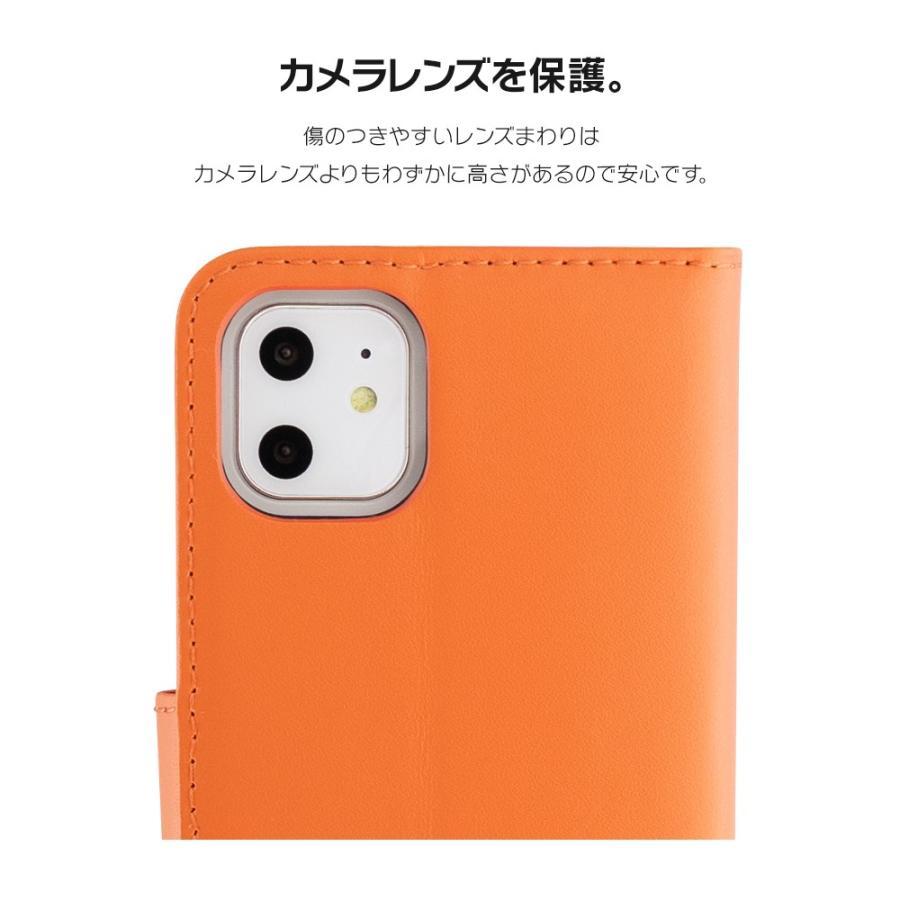 iPhone11 ケース手帳型 アイフォン11 ケース iPhone8 ケース iPhone11proケース iPhone7 ケース おしゃれ dm「カラフル」|designmobile|09