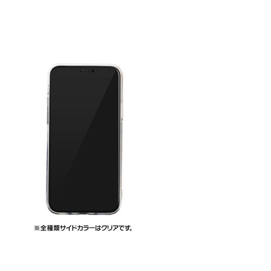 iPhone12 ケース iPhone SE iPhone11 ケース アイフォン 12 mini ケース アイフォン11 ケース iPhone 12 pro SE2 8 XR X ケース dm「ボタニカル」|designmobile|17