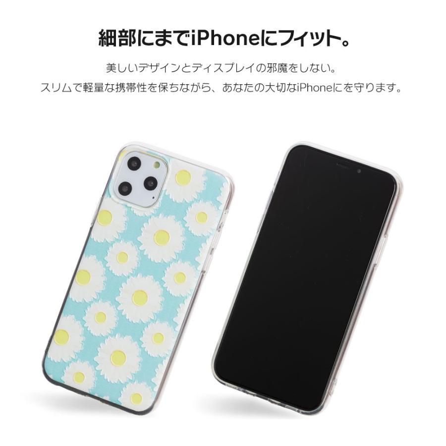 iPhone12 ケース iPhone SE iPhone11 ケース アイフォン 12 mini ケース アイフォン11 ケース iPhone 12 pro SE2 8 XR X ケース dm「ボタニカル」|designmobile|07