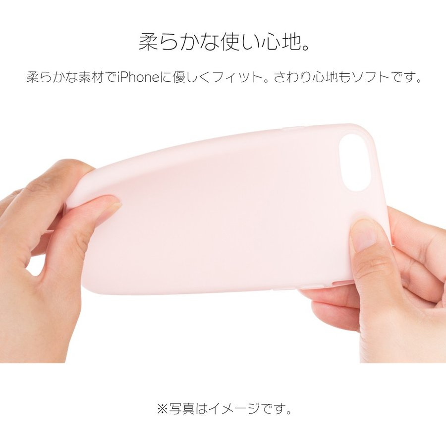 iPhone12 ケース iPhone SE iPhone11 ケース アイフォン 12 mini ケース アイフォン11 ケース iPhone 12 pro SE2 8 XR X ケース dm「フルール」 designmobile 05