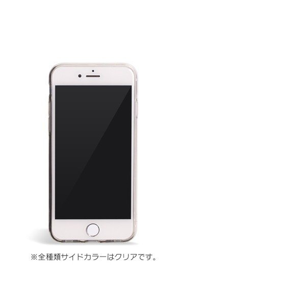 iPhone11 ケース アイフォン11 ケース iPhone8 ケース iPhone11proケース XR ケース かわいい dm「ウッズ」|designmobile|10