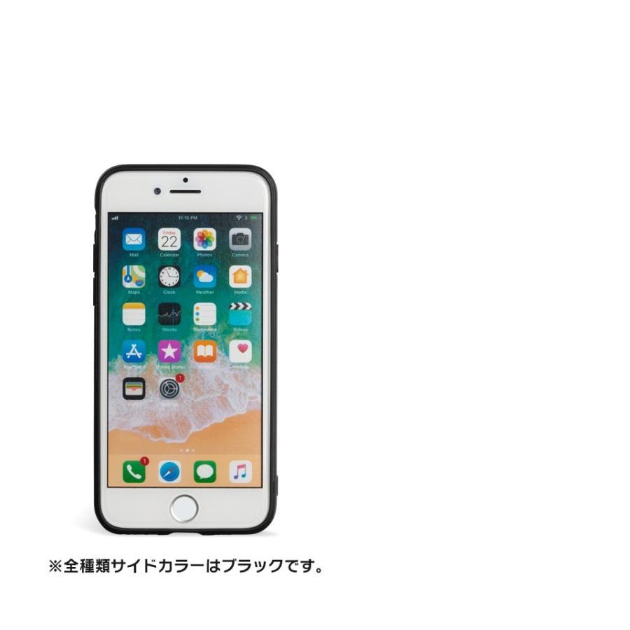 iPhone11 ケース アイフォン11 ケース iPhone8 ケース iPhone11proケース XR ケース レース 花 リング dm「レースリング」|designmobile|10