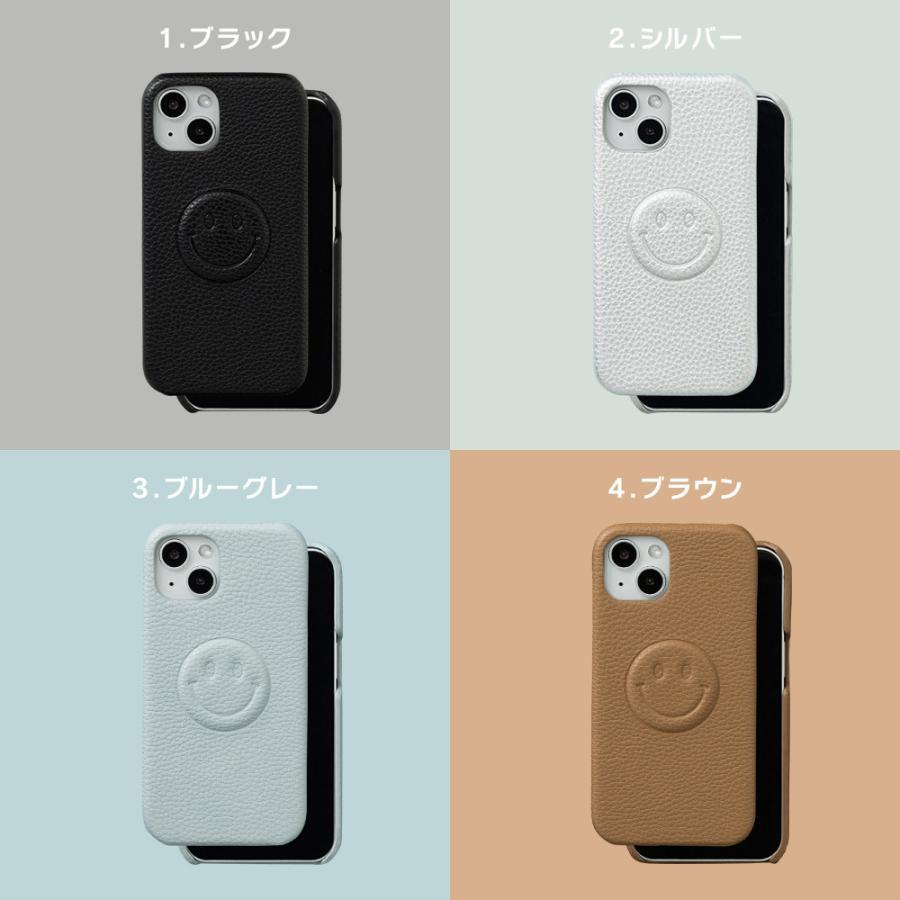 iPhone12 ケース iPhone SE iPhone11 ケース アイフォン 12 mini ケース アイフォン11 ケース iPhone 12 pro SE2 8 XR X ケース dm「ニコレザー」|designmobile|04