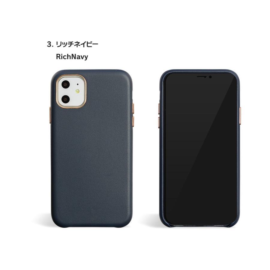 iPhone12 ケース iPhone SE iPhone11 ケース アイフォン 12 mini ケース アイフォン11 ケース iPhone 12 pro SE2 8 XR X ケース dm「ベーシック」|designmobile|12