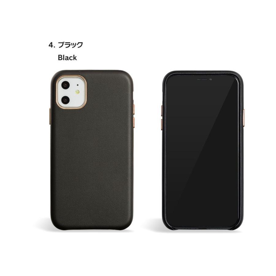iPhone12 ケース iPhone SE iPhone11 ケース アイフォン 12 mini ケース アイフォン11 ケース iPhone 12 pro SE2 8 XR X ケース dm「ベーシック」|designmobile|13