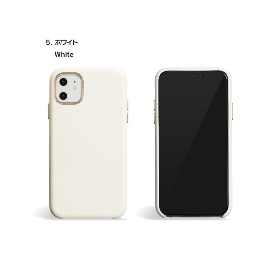 iPhone12 ケース iPhone SE iPhone11 ケース アイフォン 12 mini ケース アイフォン11 ケース iPhone 12 pro SE2 8 XR X ケース dm「ベーシック」|designmobile|14
