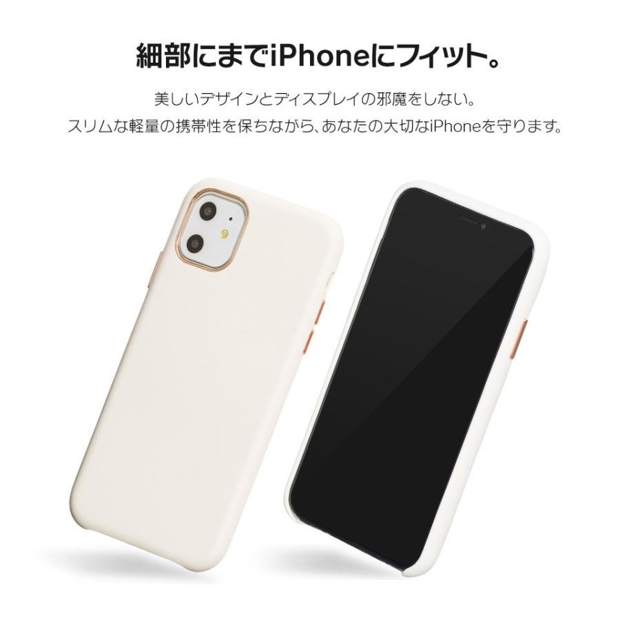 iPhone12 ケース iPhone SE iPhone11 ケース アイフォン 12 mini ケース アイフォン11 ケース iPhone 12 pro SE2 8 XR X ケース dm「ベーシック」|designmobile|03