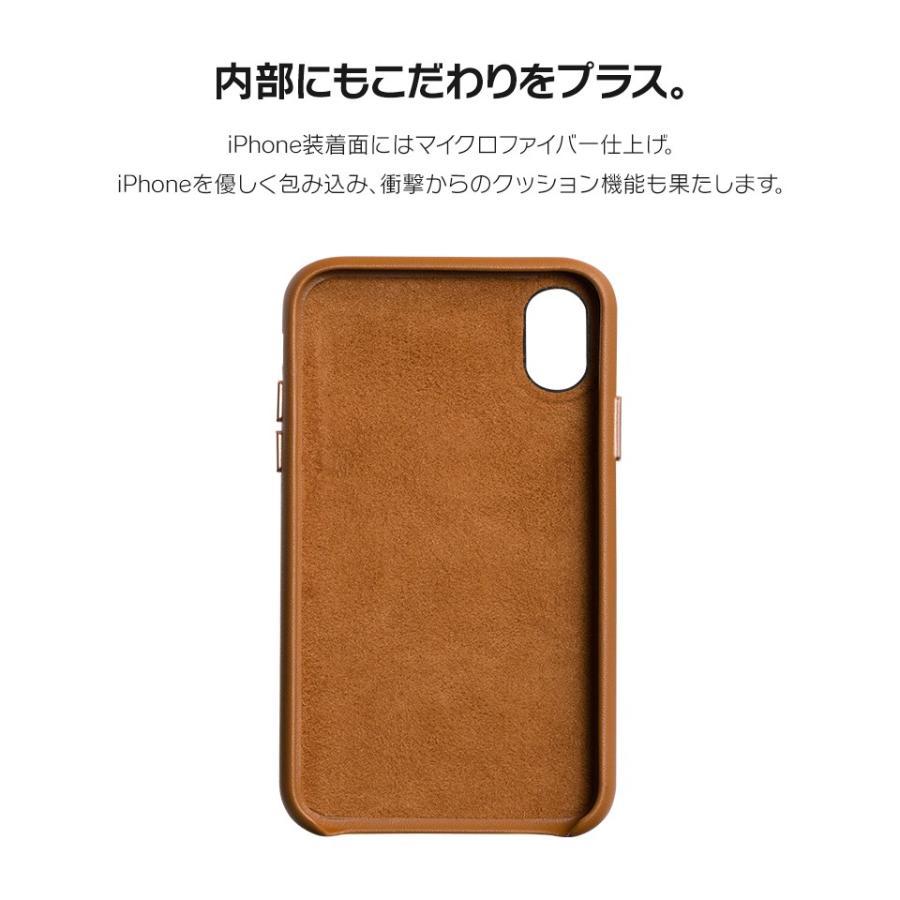 iPhone12 ケース iPhone SE iPhone11 ケース アイフォン 12 mini ケース アイフォン11 ケース iPhone 12 pro SE2 8 XR X ケース dm「ベーシック」|designmobile|05