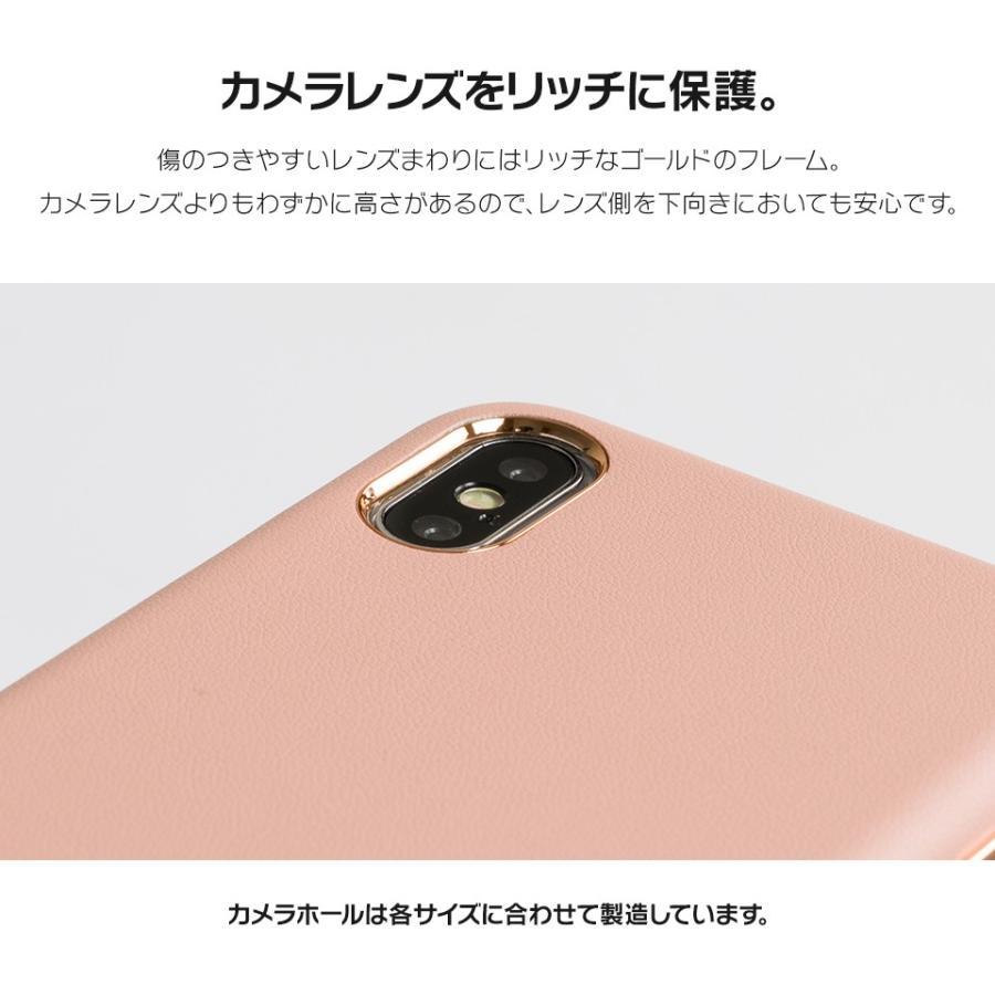 iPhone12 ケース iPhone SE iPhone11 ケース アイフォン 12 mini ケース アイフォン11 ケース iPhone 12 pro SE2 8 XR X ケース dm「ベーシック」|designmobile|06