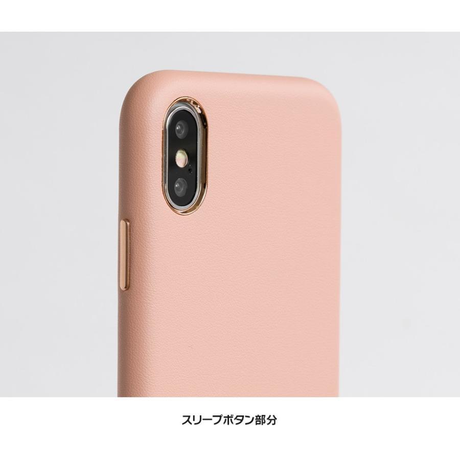 iPhone12 ケース iPhone SE iPhone11 ケース アイフォン 12 mini ケース アイフォン11 ケース iPhone 12 pro SE2 8 XR X ケース dm「ベーシック」|designmobile|09