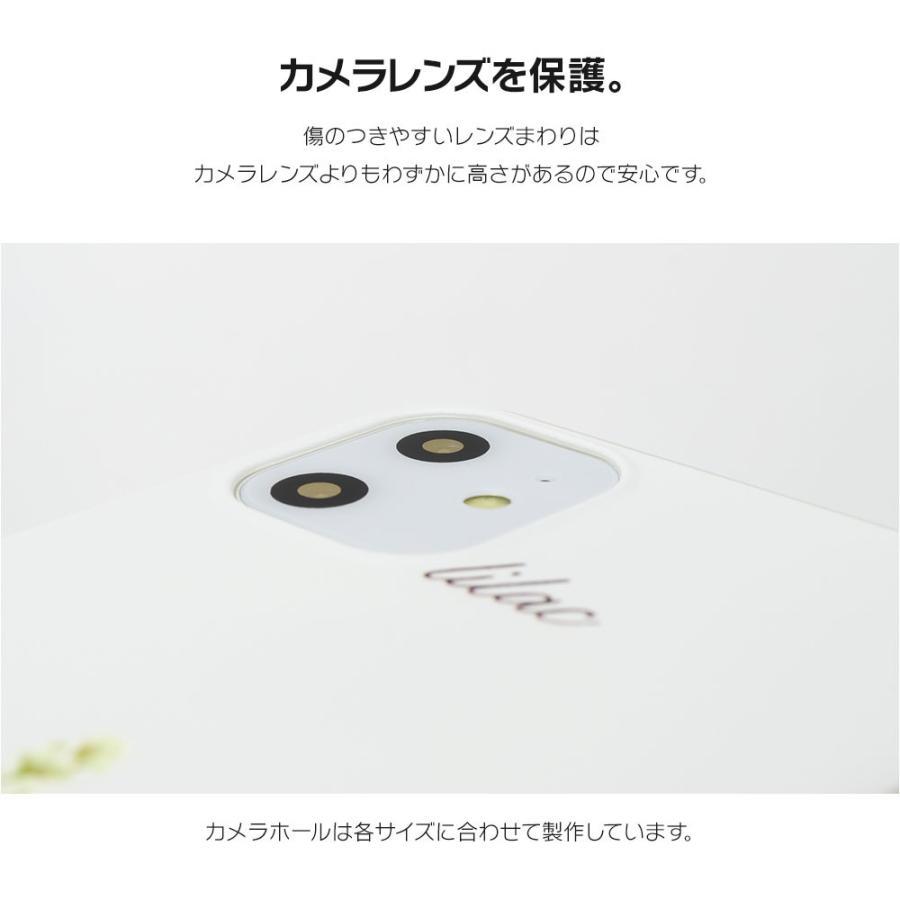 iPhone12 ケース iPhone SE iPhone11 ケース アイフォン 12 mini ケース アイフォン11 ケース iPhone 12 pro SE2 8 XR X ケース dm「グロウ」|designmobile|11