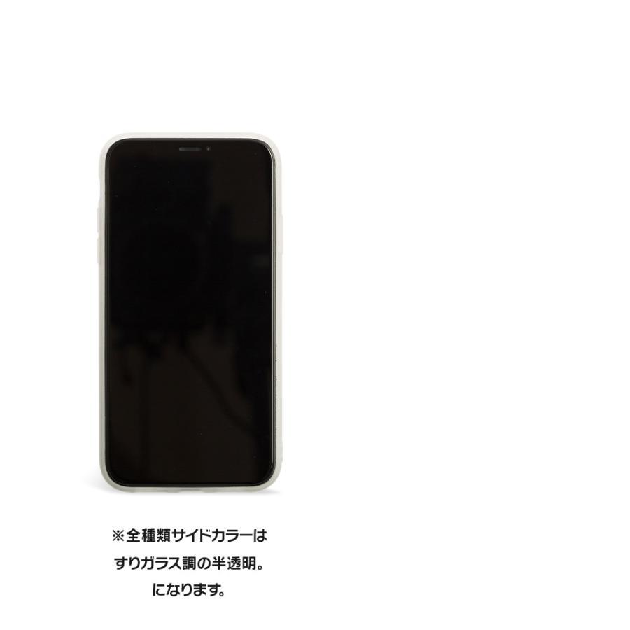 iPhone12 ケース iPhone SE iPhone11 ケース アイフォン 12 mini ケース アイフォン11 ケース iPhone 12 pro SE2 8 XR X ケース dm「グロウ」|designmobile|16