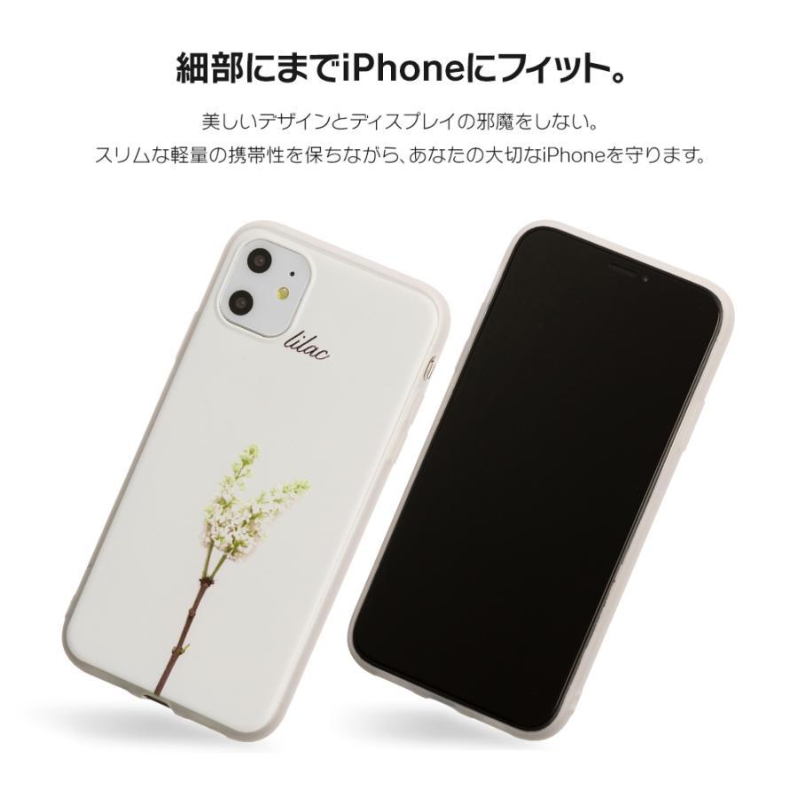iPhone12 ケース iPhone SE iPhone11 ケース アイフォン 12 mini ケース アイフォン11 ケース iPhone 12 pro SE2 8 XR X ケース dm「グロウ」|designmobile|05