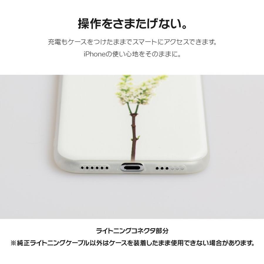 iPhone12 ケース iPhone SE iPhone11 ケース アイフォン 12 mini ケース アイフォン11 ケース iPhone 12 pro SE2 8 XR X ケース dm「グロウ」|designmobile|07