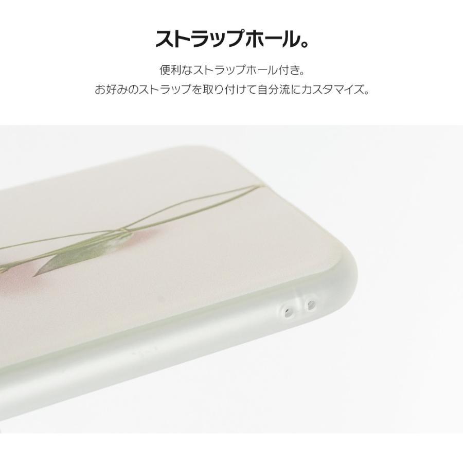 iPhone12 ケース iPhone SE iPhone11 ケース アイフォン 12 mini ケース アイフォン11 ケース iPhone 12 pro SE2 8 XR X ケース dm「グロウ」|designmobile|10