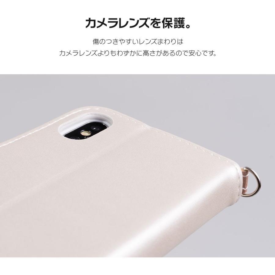 iPhone12 ケース iPhone SE iPhone11 ケース アイフォン 12 mini ケース アイフォン11 ケース iPhone 12 pro SE2 8 XR X ケース ニコちゃん dm|designmobile|15