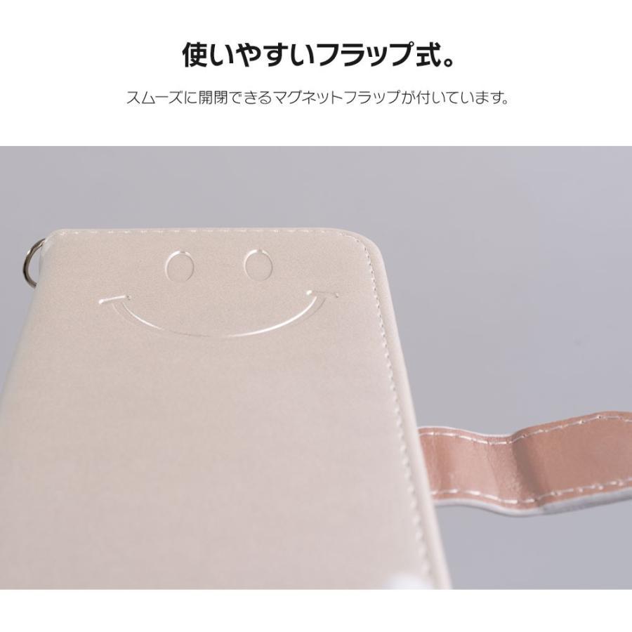 iPhone12 ケース iPhone SE iPhone11 ケース アイフォン 12 mini ケース アイフォン11 ケース iPhone 12 pro SE2 8 XR X ケース ニコちゃん dm|designmobile|04