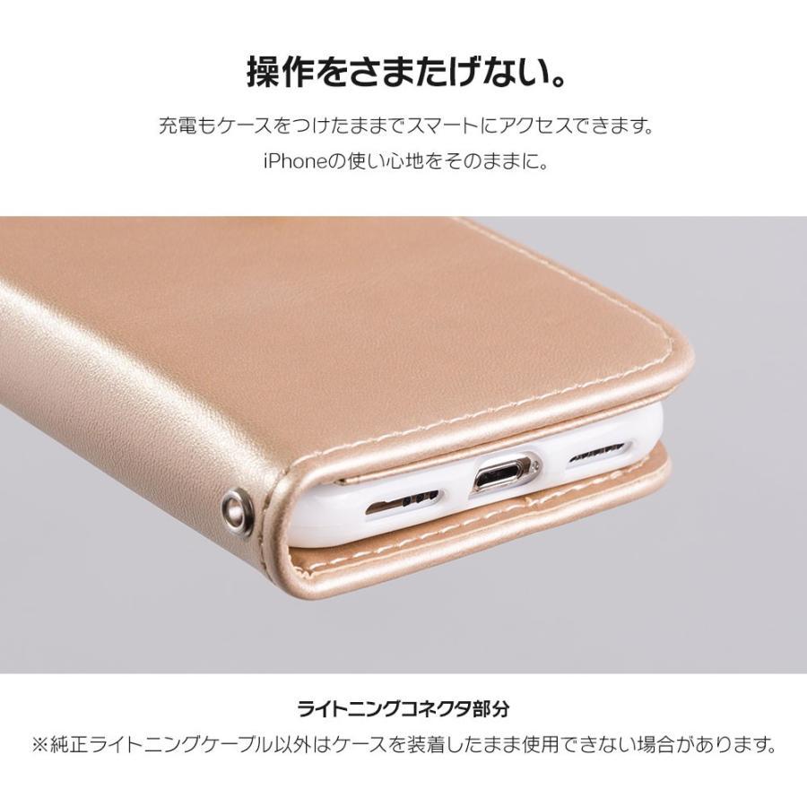 iPhone12 ケース iPhone SE iPhone11 ケース アイフォン 12 mini ケース アイフォン11 ケース iPhone 12 pro SE2 8 XR X ケース ニコちゃん dm|designmobile|10