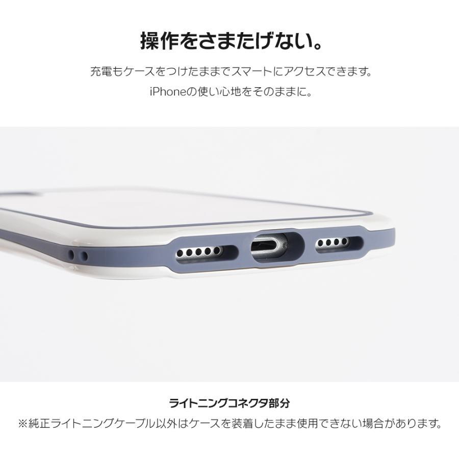 iPhone12 ケース iPhone SE iPhone11 ケース アイフォン 12 mini ケース アイフォン11 ケース iPhone 12 pro SE2 8 XR X ケース 透明 クリア|designmobile|11