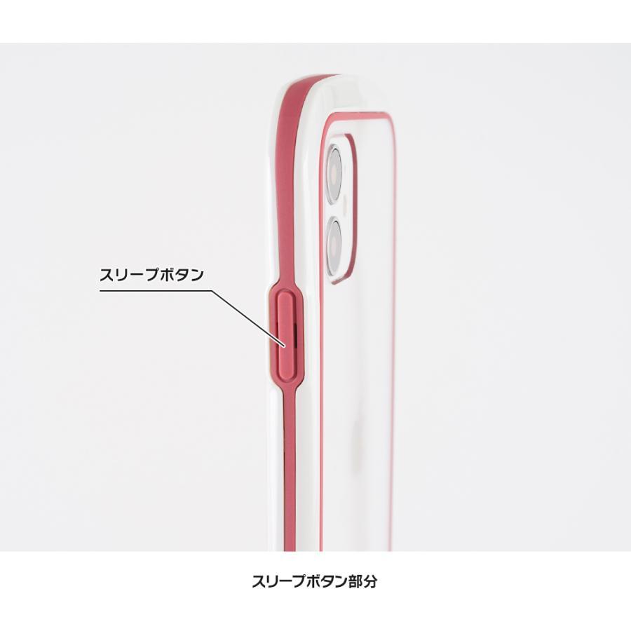 iPhone12 ケース iPhone SE iPhone11 ケース アイフォン 12 mini ケース アイフォン11 ケース iPhone 12 pro SE2 8 XR X ケース 透明 クリア|designmobile|13