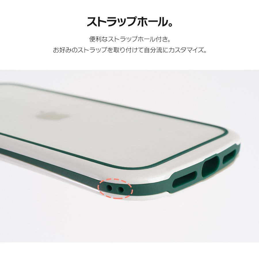 iPhone12 ケース iPhone SE iPhone11 ケース アイフォン 12 mini ケース アイフォン11 ケース iPhone 12 pro SE2 8 XR X ケース 透明 クリア|designmobile|14