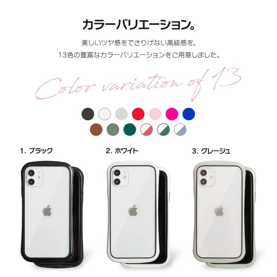 iPhone12 ケース iPhone SE iPhone11 ケース アイフォン 12 mini ケース アイフォン11 ケース iPhone 12 pro SE2 8 XR X ケース 透明 クリア|designmobile|05
