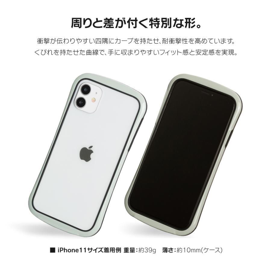 iPhone12 ケース iPhone SE iPhone11 ケース アイフォン 12 mini ケース アイフォン11 ケース iPhone 12 pro SE2 8 XR X ケース 透明 クリア|designmobile|08