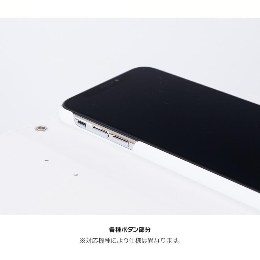 iPhone11 iPhoneXR XS X 8 7 全機種対応 手帳 ケース オーダー メイド オリジナル 写真 印刷 名入れ 文字入れ アンドロイド 自作 イラスト 「 オリジナル 」|designmobile|09