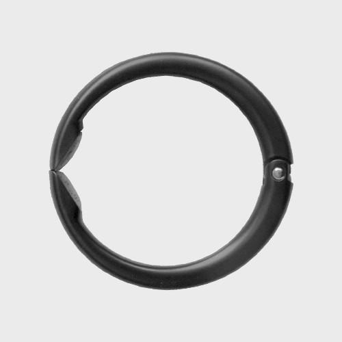 Clipa クリッパ バッグハンガー ゆうパケット 1 /2|designshop-jp|02