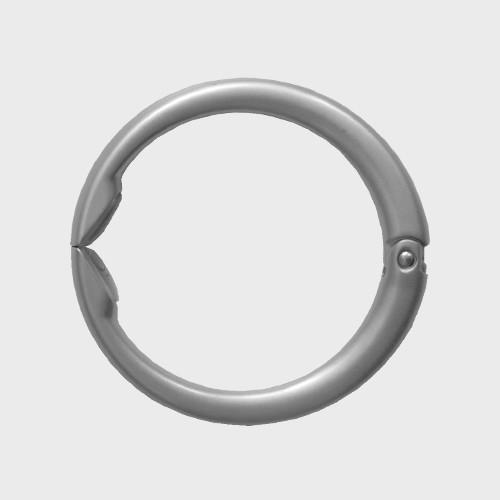 Clipa クリッパ バッグハンガー ゆうパケット 1 /2|designshop-jp|03