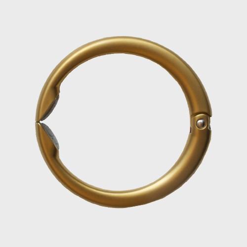 Clipa クリッパ バッグハンガー ゆうパケット 1 /2|designshop-jp|04