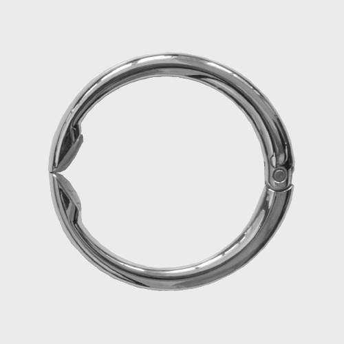 Clipa クリッパ バッグハンガー ゆうパケット 1 /2|designshop-jp|06