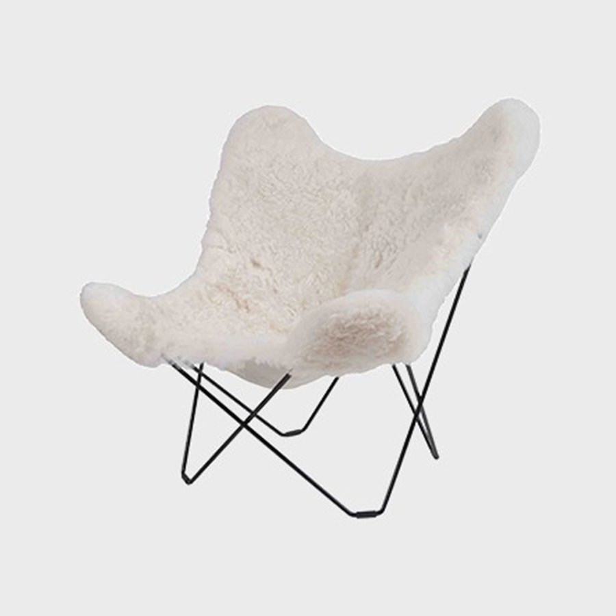 BKF BKF Chair ICELAND MARIPOSA