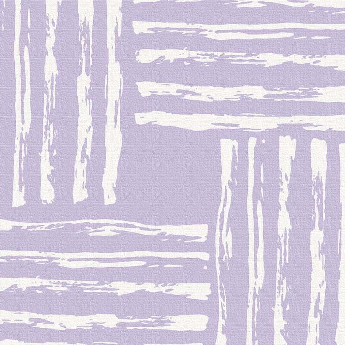 北欧 北欧 アートパネル patt-1902-541 XLサイズ 100cm×100cm lib-6799444s4