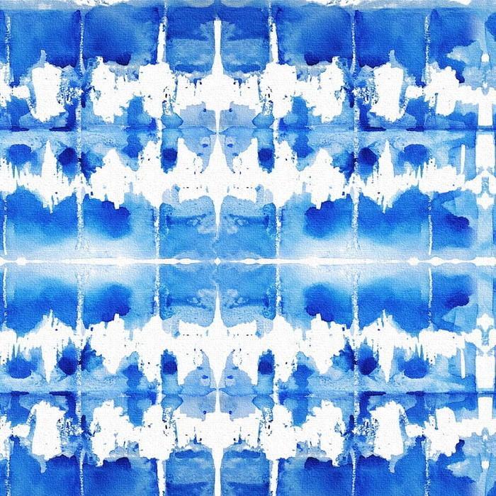 幾何学模様 アートパネル patt-1803-129 XLサイズ 100cm×100cm lib-6799674s4 lib-6799674s4