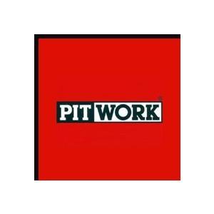 【大放出セール】 PITWORK ピットワーク いすゞ/ リア ピットワーク 3 ブレーキシュー エルフ KK-NPR系/ KK-NKR71G/ 4300cc/ 仕様Fドラム車 2.75t,3t/ 年式99.04〜次モデル/ 内径 1 3/ 16, ロボットショップ:12d98372 --- help-center.online