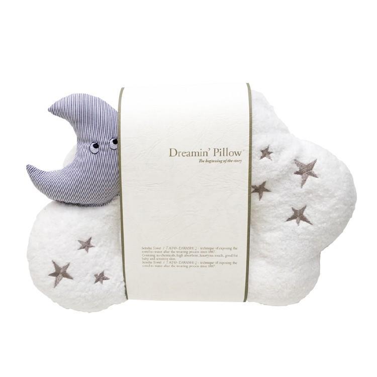 ファーストドレス 日本製 ベビー枕 授乳ドリーミングピロー Dreamin' Pillow 授乳 ヘッドサポート 【firstdress直営店】|detour|09