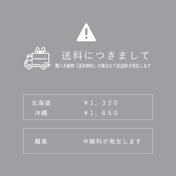ドゥーナ インファントカーシート&ストローラー  新生児 兼用 出産祝い 【doona公式販売店★】|detour|11