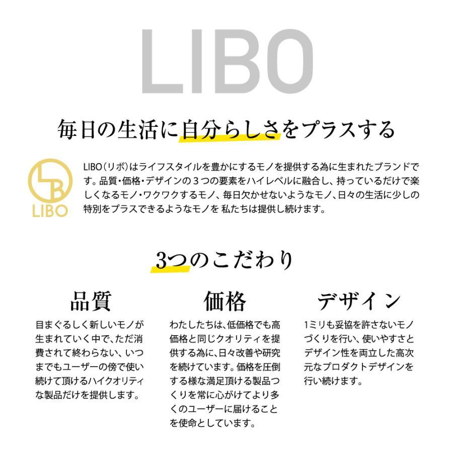 スマホケース 手帳型ケース 花柄 ステッチ iPhone 12 mini iPhone 12 pro max iPhone11 pro max iPhoneXS iPhone XR iPhone8 iPhone7 Plus iPhone6s Plus|dezicazi|10