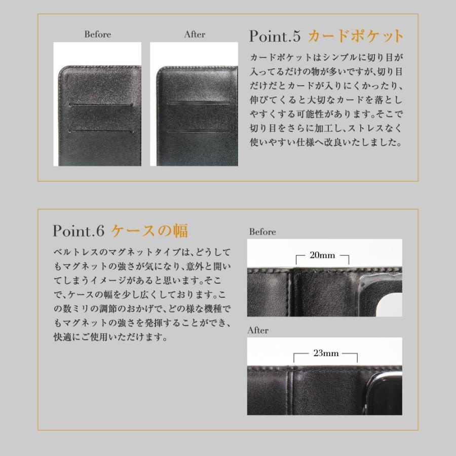 スマホケース 手帳型ケース メンズ ステッチ iPhone 12 mini iPhone 12 pro max iPhone11 pro max iPhoneXS iPhone XR iPhone8 iPhone7 Plus iPhone6s Plus|dezicazi|11