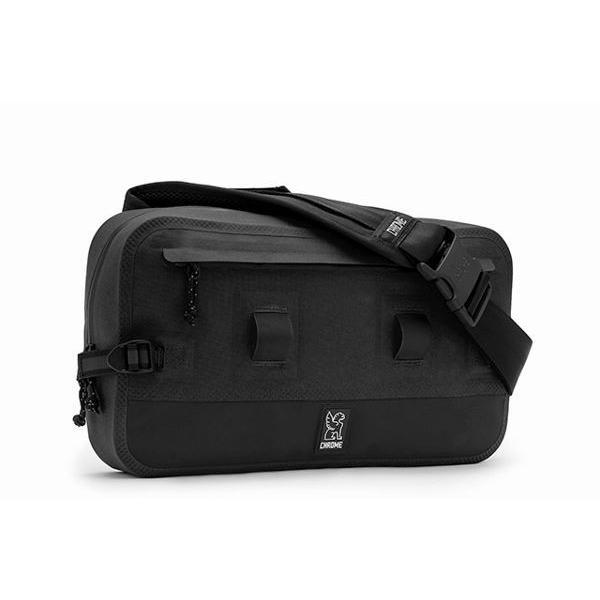 CHROME クローム URBAN EX SLING 10L アーバンEXスリング ボディバッグ BG258 dialog-ca