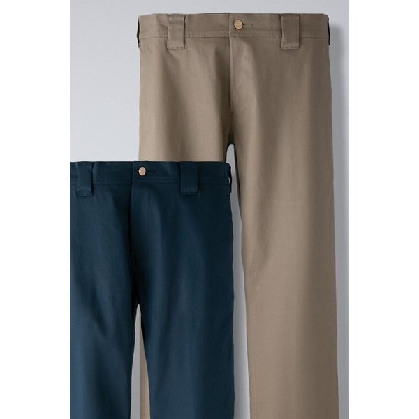 BLUCO ブルコ SLIM WORK PANTS-strech スリムワークパンツ ストレッチ OL-063E|dialog-ca|02