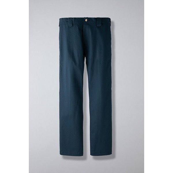 BLUCO ブルコ SLIM WORK PANTS-strech スリムワークパンツ ストレッチ OL-063E|dialog-ca|04