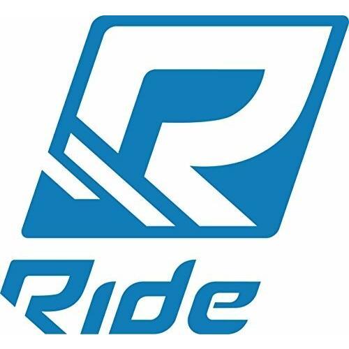 RIDE - PS3 diamod-snap987 02