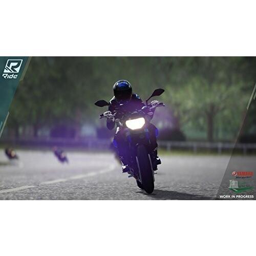 RIDE - PS3 diamod-snap987 04