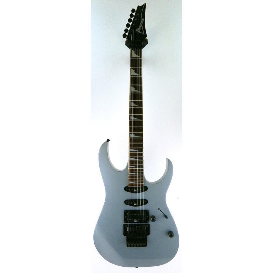 Diamond Guitars - Ibanez RG760 Made In Japan (Velvet Pearl)|Yahoo ...